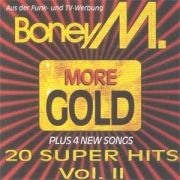 More Gold: 20 Super Hits - Vol. II