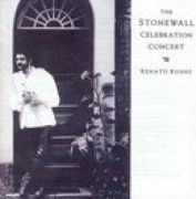 The Stonewall Celebration Concert}