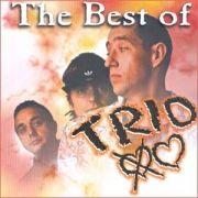 The Best Of Trio