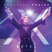Renascer Praise XX (Ao Vivo)