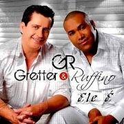 Gretter & Ruffino - Ele É