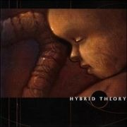 Hybrid Theory (EP)