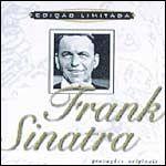 Frank Sinatra & Tony Bennet