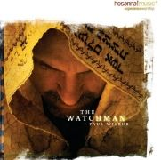 The Watchman}