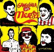 Ganguinha do Merda}