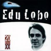 Millennium: Edu Lobo