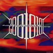 20010101