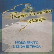 Raízes da Musica Sertaneja