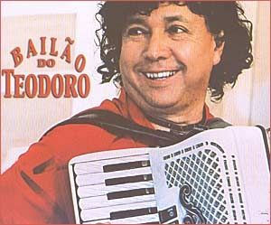 E CD PITOCO BAIXAR TEODORO GRATIS SAMPAIO 2009