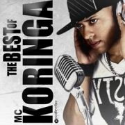 The Best Of Mc Koringa