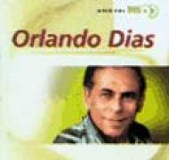 Série Bis: Orlando Dias