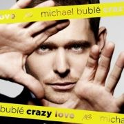 Crazy Love}
