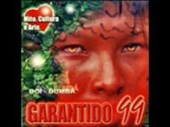 Garantido 1999