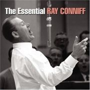 Essential Ray Conniff (Remastered)