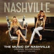 The Music Of Nashville: Season 2, Volume 1