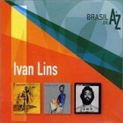 De a A Z: Ivan Lins