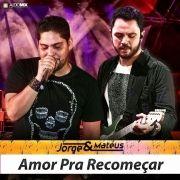 Amor Pra Recomeçar}
