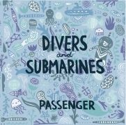 Divers and Submarines}