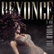 Beyonce: I Am... World Tour