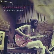 The Bright Lights (EP)