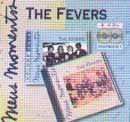 Série Identidade: The Fevers