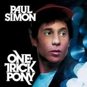 One Trick Pony [SOUNDTRACK]}