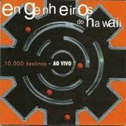10.0001 Destinos (Ao Vivo)}