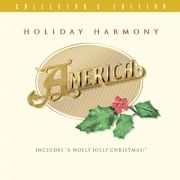 Holiday Harmony
