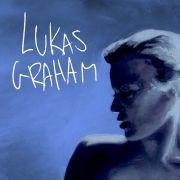 Lukas Graham (Blue Album)