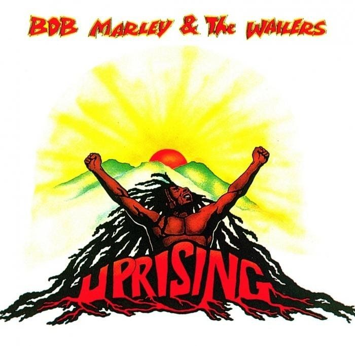 Redemption Song Bob Marley Letras Mus Br