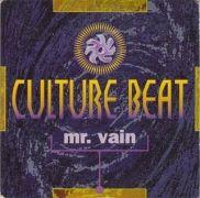 Mr. Vain (1993)