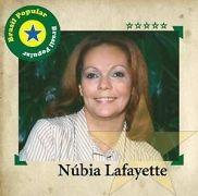 Brasil Popular: Núbia Lafayette}