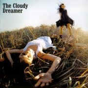 The Cloudy Dreamer}