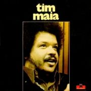 Tim Maia Vol. 3