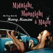 Midnight, Moonlight & Magic: the Very Best of