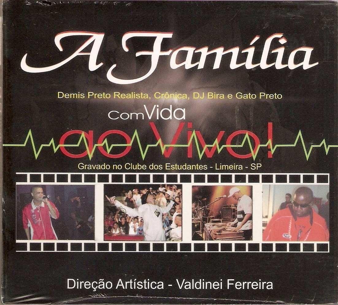 MP3 GRATUITO NO DOWNLOAD MADEIRA MUSICA CASTELO PALCO DE