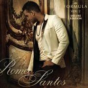Formula Vol. 2