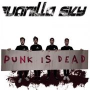 Punk Is Dead}