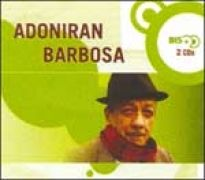 Meus Momentos: Adoniran Barbosa