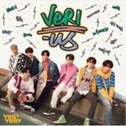 Veri-Us (EP)