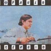 Paulo Sérgio - Vol. 1}
