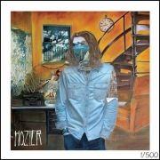 Hozier (EP)
