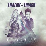 Ethernize