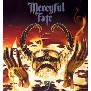 Mercyful Fate: 9}