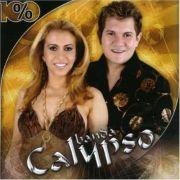 100% Calypso