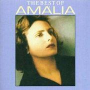 Am lia rodrigues 17 lbumes de la discografia en letras com - Amalia rodrigues la maison sur le port ...