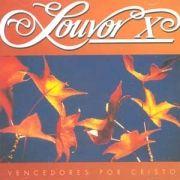 Louvor X