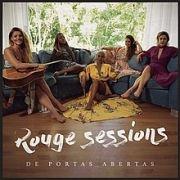 Rouge Sessions - De Portas Abertas (EP)
