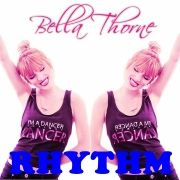 Rhythm}