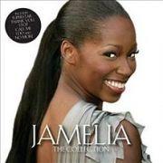 Jamelia – The Collection